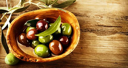 olives-magna-grecia