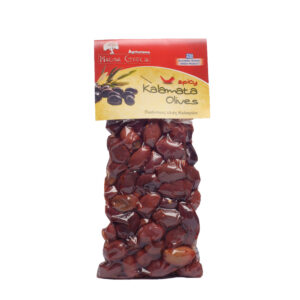 kalamata-spicy-olives-magna-gracia