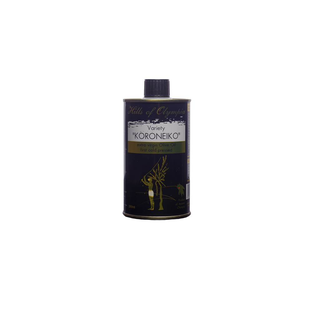 koroneiko-250-ml-olive-oil-magna-grecia