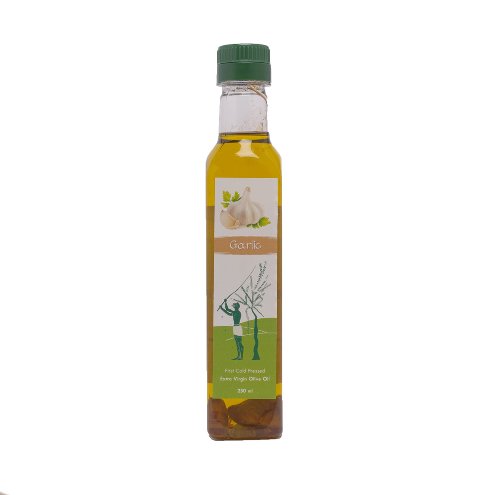 magna-grecia-garlic-oil