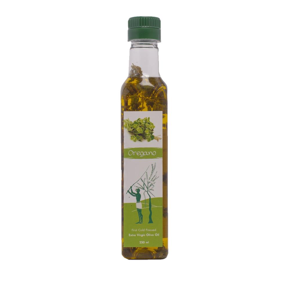 magna-grecia-oregano-oil