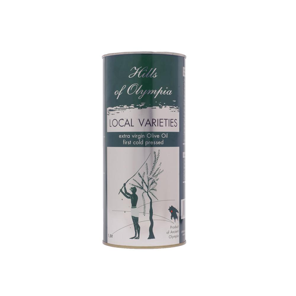 olive-oil-1-5-l-magna-gracia