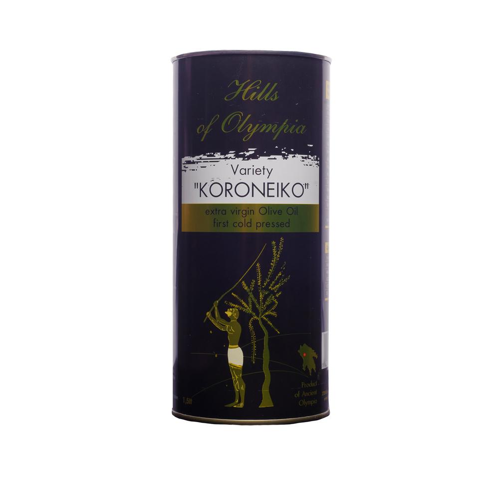 olive-oil-koroneiko-1-5-l-magna-gracia