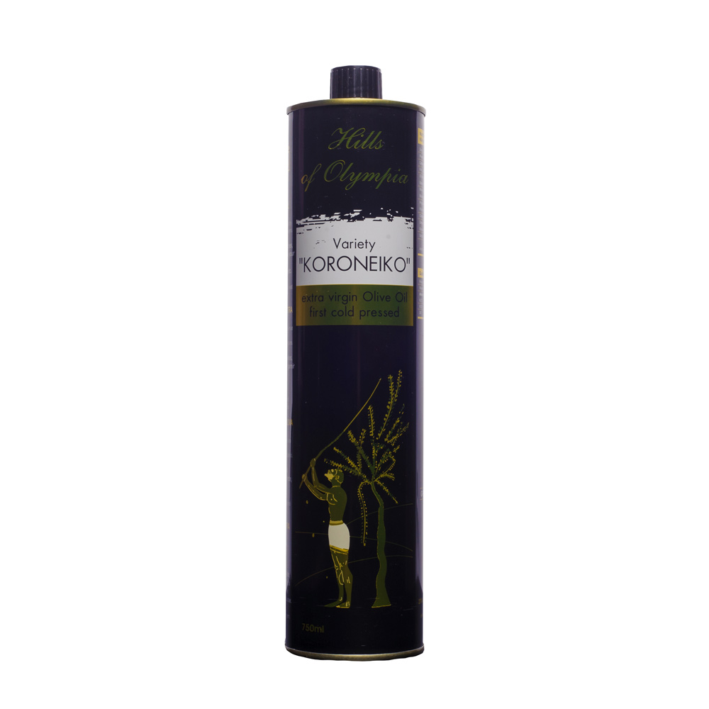 olive-oil-koroneiko-750ml-magna-gracia