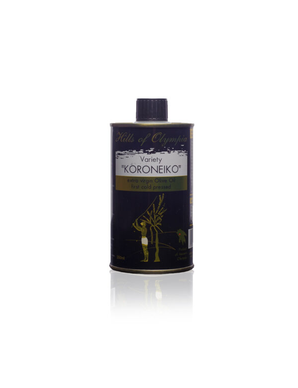 koroneiko  ml olive oil magna grecia r