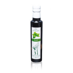 magna grecia basil oil new r