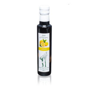 magna-grecia-lemon-oil-new-r