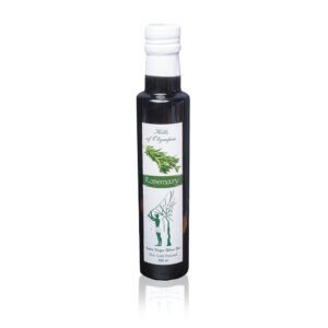 magna-grecia-rosemary-oil-new-r