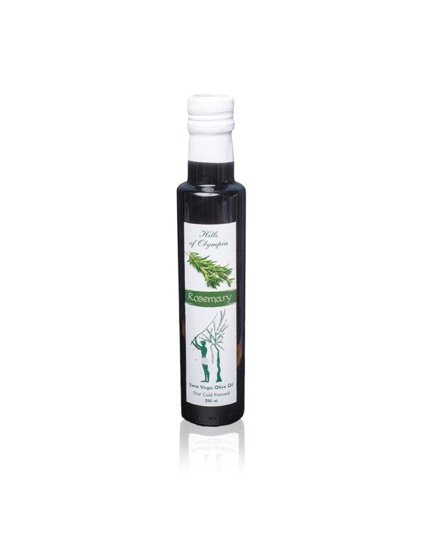 magna grecia rosemary oil new r