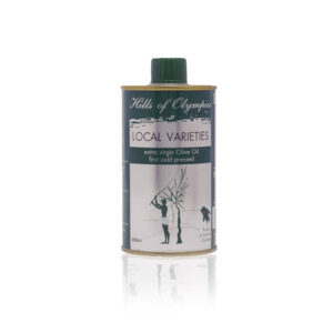mix-varieties-250-ml-olive-oil-magna-grecia-r