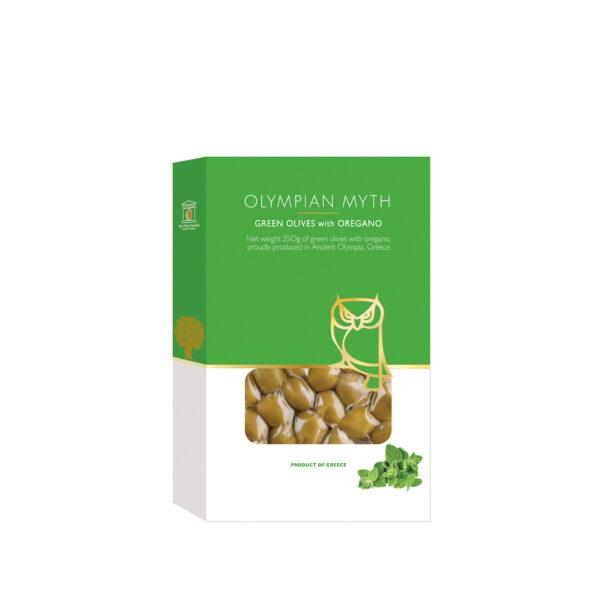green-olives-oregano