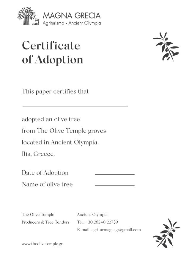 olivetemple-certf-magna